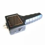 Прибор для установки проверки настройки CCTV камер