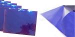 Фоторезист сухой пленочный PCB, 10 листов 15х20см