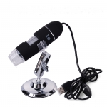 Цифровой USB-микроскоп 800Х, эндоскоп, бороскоп