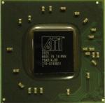 Чип AMD Radeon IGP 216-0749001 чипсет + шары, BGA