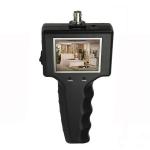 Прибор для установки, проверки, настройки CCTV-камер