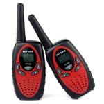 Набор из 2 раций RETEVIS RT628, 462-467 МГц, 22 канала