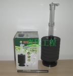XY-2871 Биохимический аэрлифтный фильтр