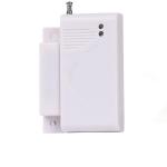 Беспроводной датчик открытия для GSM-сигнализации