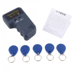 Дубликатор, копировщик RFID РЧИД карт EM4100 T5577