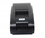 Термопринтер, POS, чековый принтер XP-58IIH 58 мм
