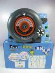 Автокормушка Dazs D-630