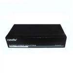 VGA сплиттер, разветвитель на 8 портов 250 МГц 65м