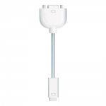 Mini DVI - VGA адаптер для Apple iMac, PowerBook