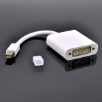 Mini Displayport - DVI адаптер для Apple MacBook