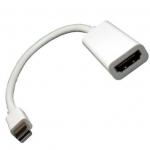 Mini Displayport - HDMI адаптер для Apple MacBook