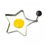 Формы для яичницы