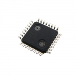 Чип ATMEGA328P-AU ATMEL TQFP32 микроконтроллер