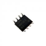 Чип ATtiny13 ATtiny13A-SSU, микроконтроллер