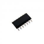 Чип ATTINY24A-SSU SOP14, AVR микроконтроллер