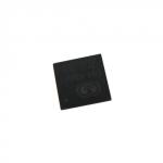 Чип AXP202 QFN48 контроллер питания