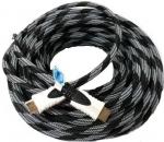 HDMI-кабель 20 м Premium 1080P Super Quality версии 1.4