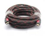 HDMI-кабель 20 м Premium 1080P позолоченный версии 1.3b
