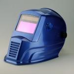 Gradient W721 - маска сварщика
