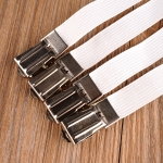 Резинки для простыни, гладильной доски (4 шт.)
