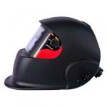 Gradient W998 (Optech) - маска сварщика