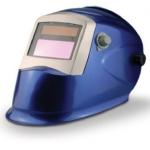 Gradient W821 - маска сварщика