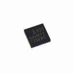Чип ISL6259A ISL6259, QFN28, контроллер заряда