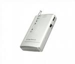 Индикатор поля, детектор жучков камер GSM Wi-Fi