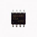 Чип MAX485ESA MAX485 SOP8, RS422 RS485