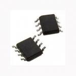 Чип MCP6002-I/SN MCP6002 операционный усилитель
