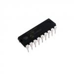 Чип PIC16F628A PIC16F628 DIP18 микроконтроллер