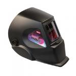 Abicor Binzel ADF 600s - маска сварщика
