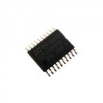 Чип STM32F030F4P6 STM32F030, микроконтроллер