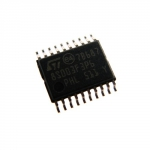 Чип STM8S003F3P6 STM8S003F, микроконтроллер