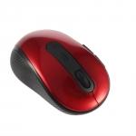 10 м 2,4 ГГц беспроводная оптическая мышка мышь красная черная серая