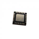Чип TPS51125 51125, QFN24, контроллер питания