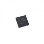 Чип TPS51225C TPS51225 1225C QFN20, контроллер