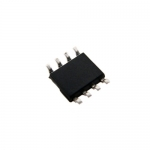 Чип UC3845B UC3845 3845B, ШИМ контроллер