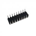 Чип ULN2803APG DIP18, Транзистор Дарлингтона