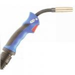 BINZEL RF 25 GRIP — горелка для MIG/MAG сварки