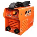 Duga DIY-240 — сварочный инвертор