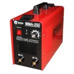 EDON RED MMA-250 — сварочный инвертор