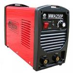 EDON MMA-250Р — сварочный инвертор