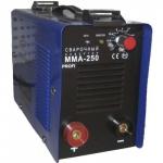 GERRARD MMA-250 — сварочный инвертор