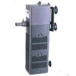 Фильтр внутренний, Atman PF- 200