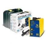 Gysmi 131 — сварочный инвертор