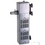 Фильтр внутренний, Atman PF-1100