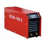 SSVA 160-2 — сварочный инвертор