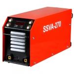 SSVA-270 — сварочный инвертор