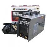 WMaster 201 — сварочный инвертор
